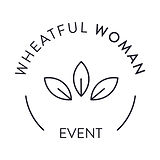 wheatful-woman-event-logo-black.jpg
