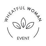 wheatful-woman-event-logo-black.jpg