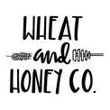 WH_MainLogo_transparent-01__1_.png