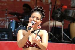 Rockets Latin Fest 2018