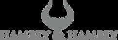 hambly logo.png