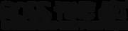ross-logo2.png