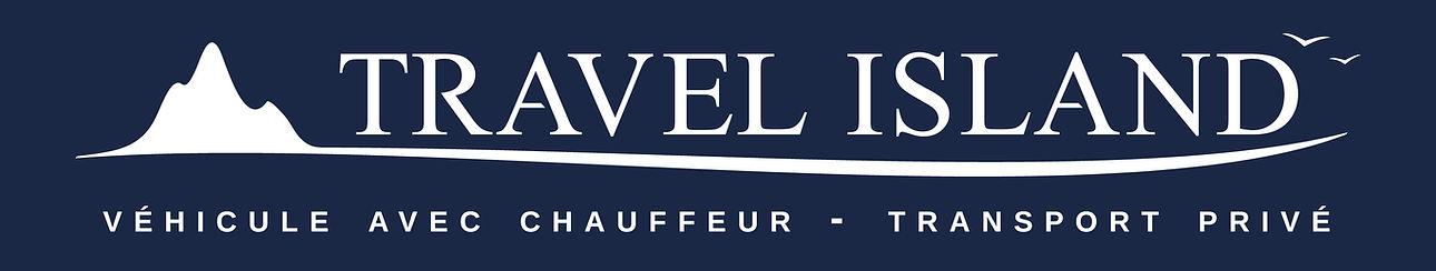 TravelIsland-Magnet-logo.jpg