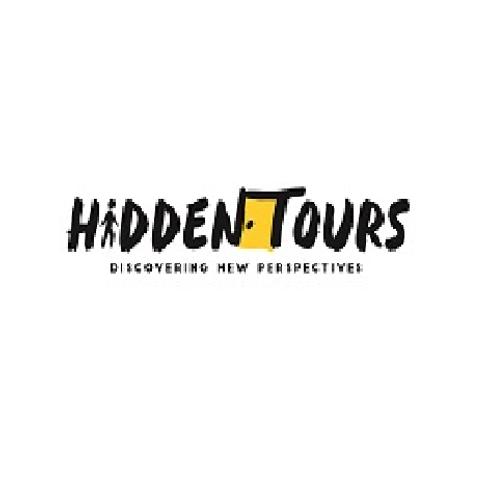 Hidden Tours.png