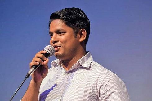 Ziaur Rahman.jpg