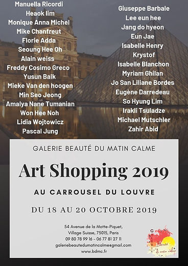 Art shopping Louvre-octobre 2019 jpg.jpg