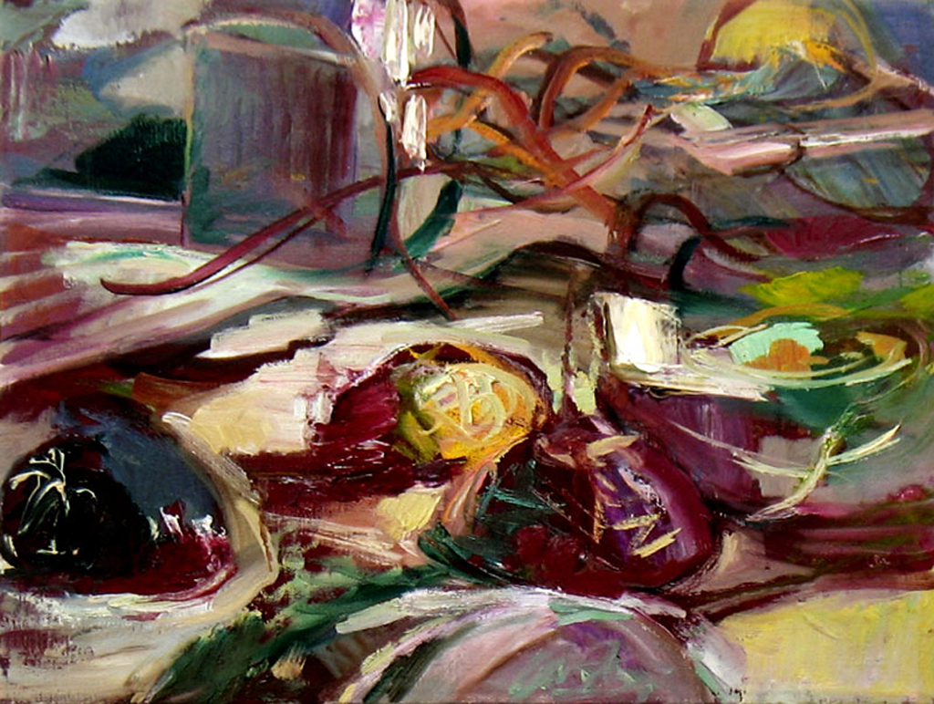 O13-Still-life-with-wires-12x16