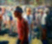 O4-Crowd-20x24.jpg