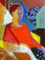 O56-Girl-in-red-12x9.jpg