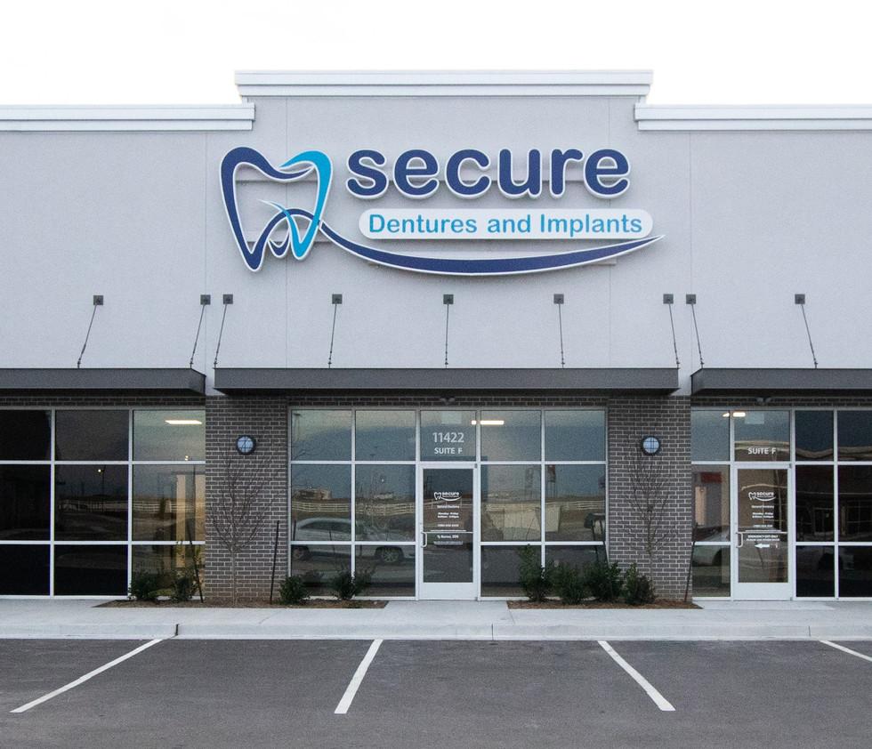 SecureStorefront.JPG