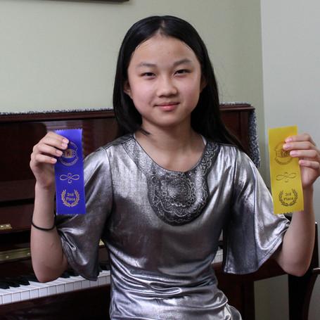 Emily Yu (Olena).jpg