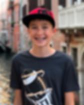 Ayden_Sendrea.png