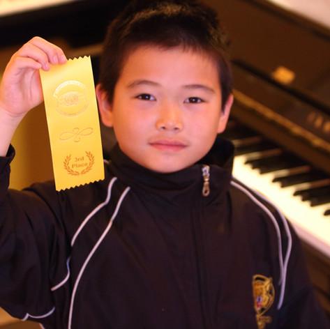 Jeffrey Luo (Andriy).JPG