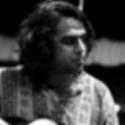 Yogesh Tripathi2_edited.png