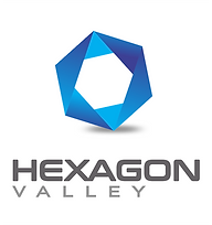 Hex Logo Up 2021.png
