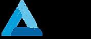 SMTX Logo.png