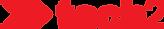 Tech2 Logo.png