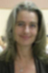 Head Pic Mari.jpg