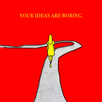 your ideas 2.png
