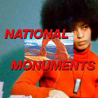 national monuments 3.png