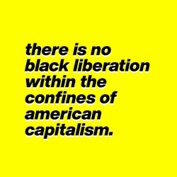american capitalism 2