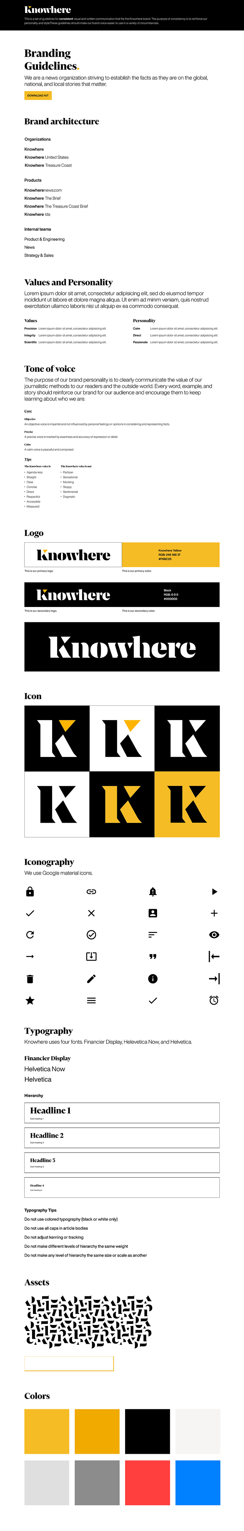 Knowhere Brand & Style Guide.png