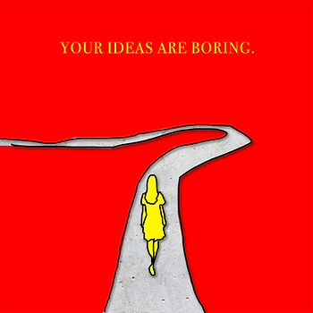 your ideas 1.png