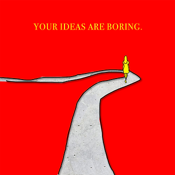 your ideas 3.png