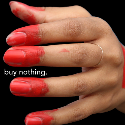 buynothing.png