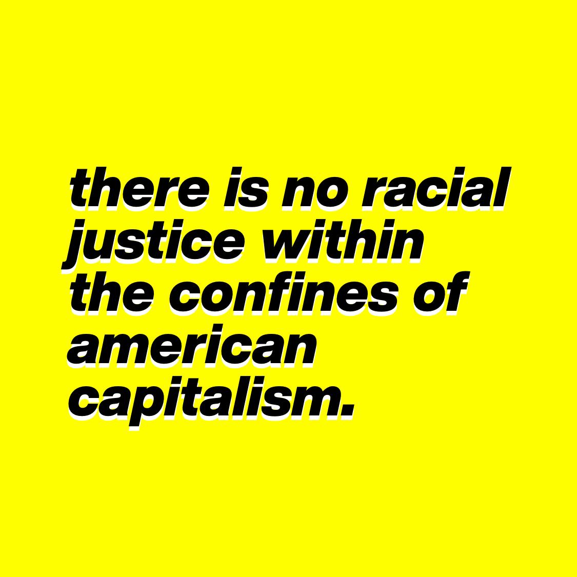 american capitalism 3