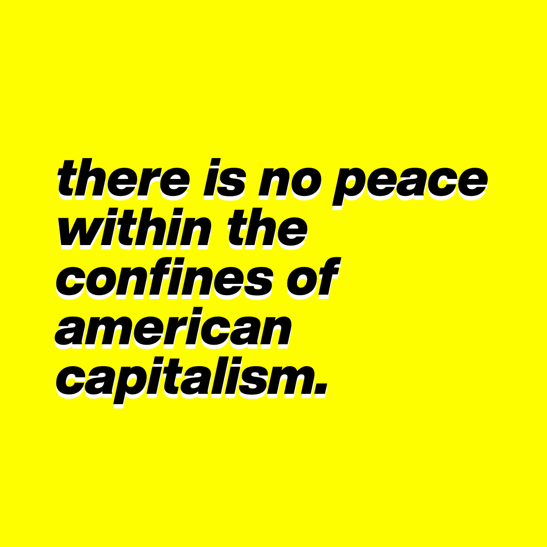 american capitalism 5