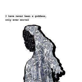 NeverGoddess2.png