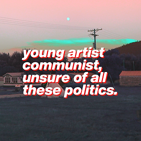 Artists are communists 1.png