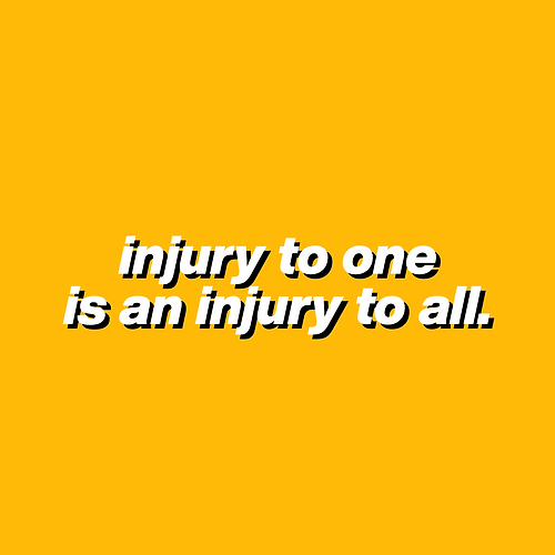 injurty to one is an injury to all.png