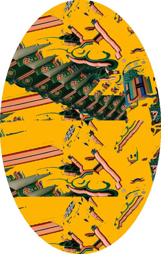 """Pattern"", 2016"