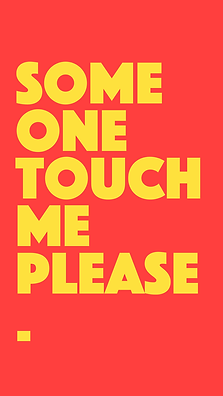 touch me 1.png
