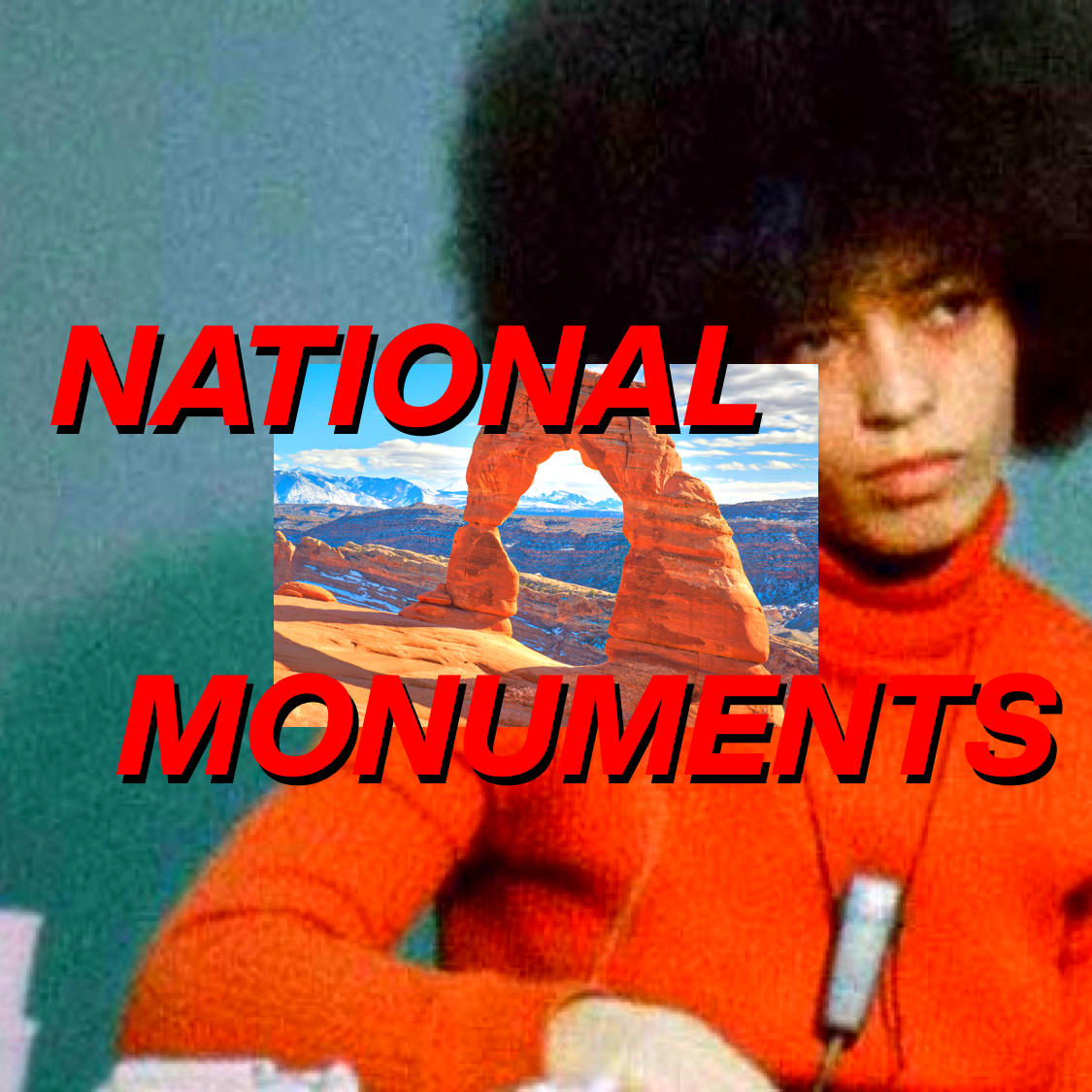 national monuments 3