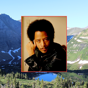 Boots Riley.png