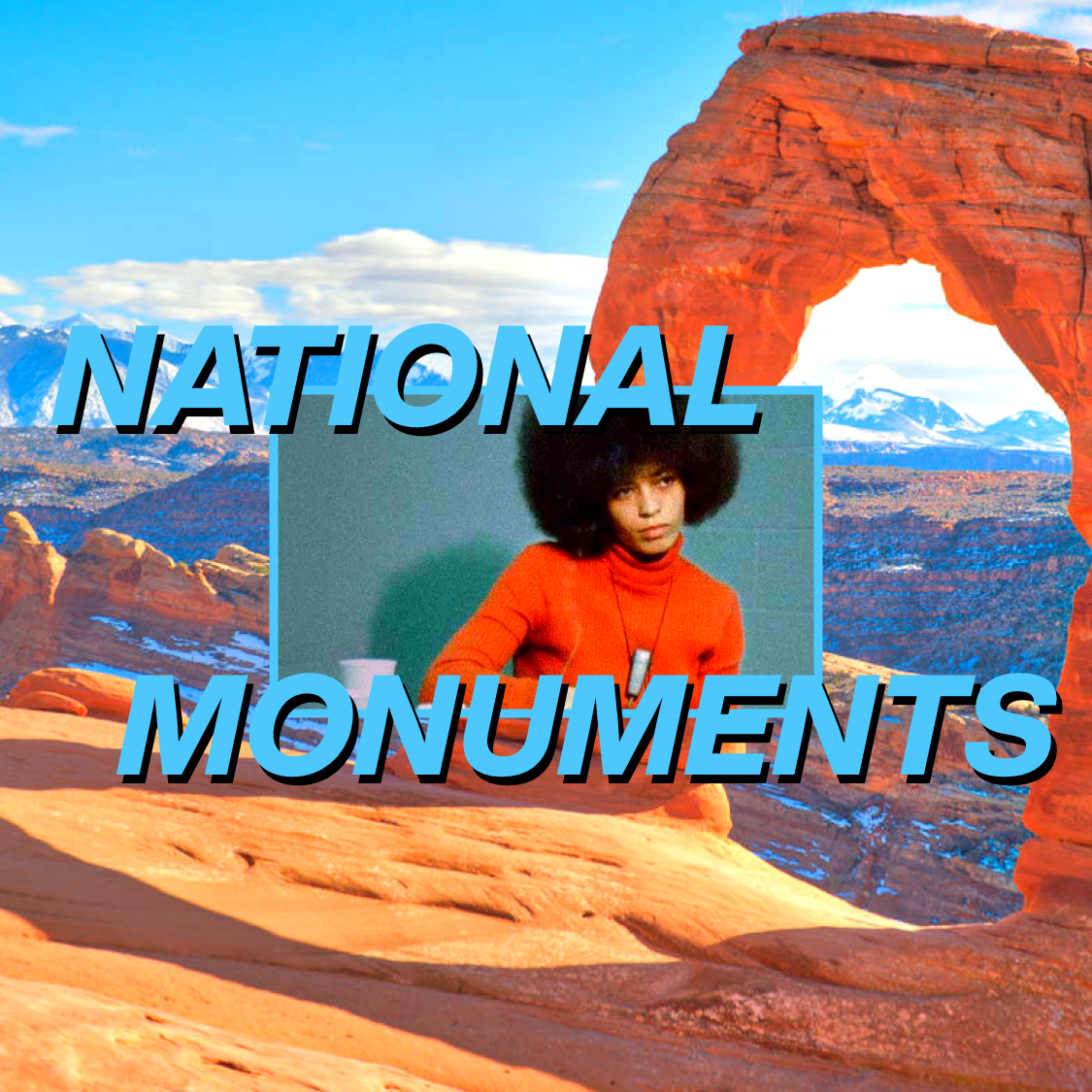 national monuments 4