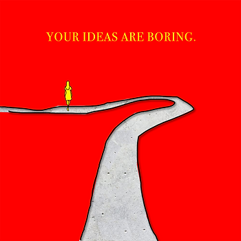 your ideas 4.png