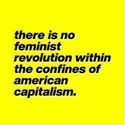 american capitalism 4