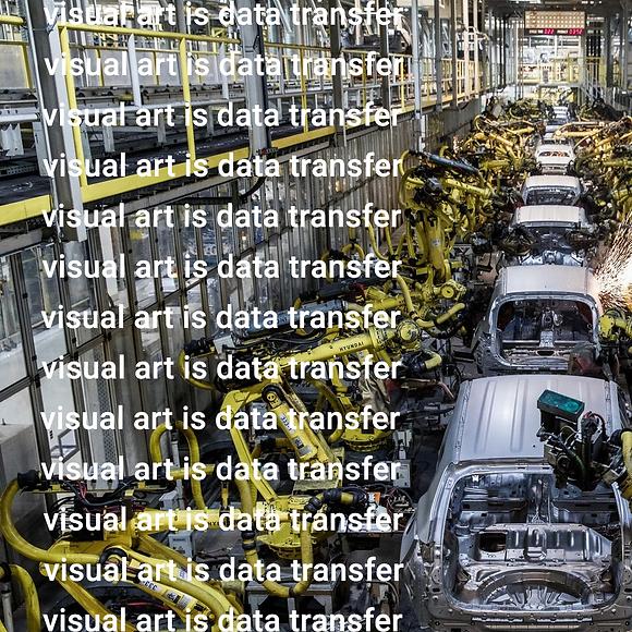 visualartdatatransfer.png