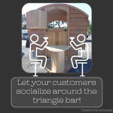 Bartenders - (5).jpg