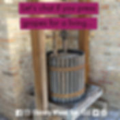 wine press - instagram.jpg
