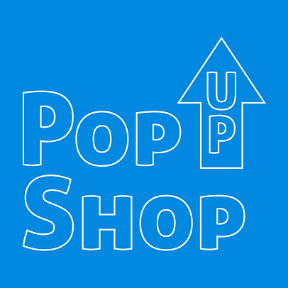 1 - Pop Up Shop.jpg