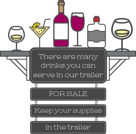 Bartenders - (8).jpg