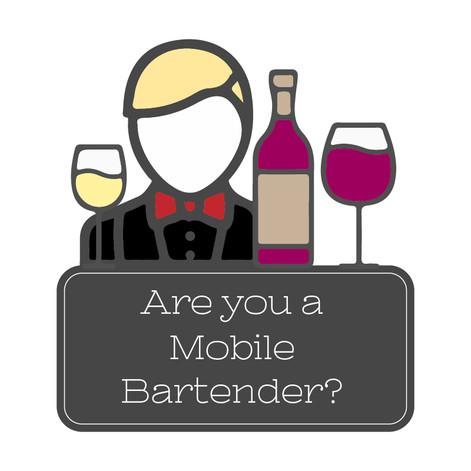 Bartenders - (16).jpg