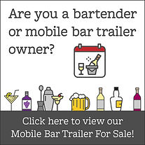 Are you a bartender.jpg