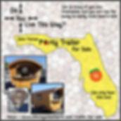 Florida 2.jpg