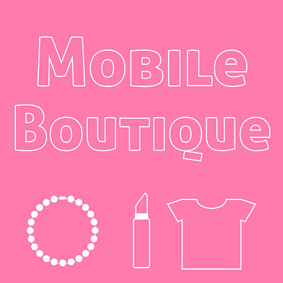 4 - Mobile Boutique.jpg